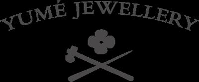 Yumé Jewellery