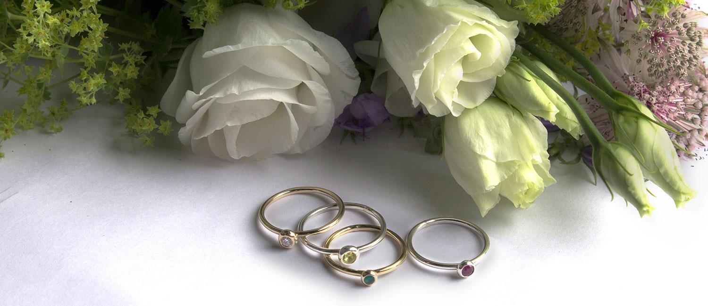 roses-rings
